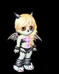 Sadistic Cupcakes's avatar
