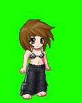 AkorRue13's avatar