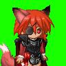 Inuyasha_Kun2's avatar