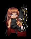 Mistress Syohl