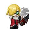 BlueStaff's avatar