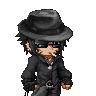 Keiji Yamada's avatar