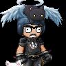 kei_kusanagi_99's avatar