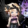 Opheliac-7's avatar