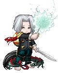 Kadag the lost mind's avatar