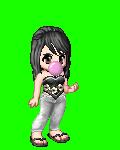 black buns1's avatar