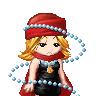 iAnna Asakura's avatar