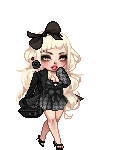 Nearer's avatar