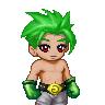 Brasileirinhoo's avatar