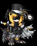 Esmetio's avatar