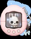 Blueberrie Angel's avatar