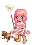 sweet pink cream8