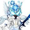 Loccbong_Nan's avatar