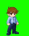 nick jonas20's avatar