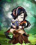 Sapphire_SugarSR