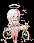 twinkies _muncher's avatar