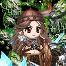 jerrod1492's avatar