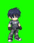 FFVII_Cloud_95's avatar