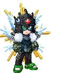 -Ts-HarlEy_07-'s avatar