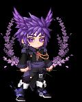 tranzmacaroni's avatar