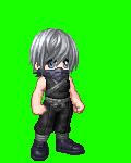 im now mehugzu's avatar