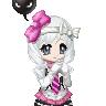 Roxy Balo's avatar