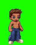 Jock Man Lucas's avatar