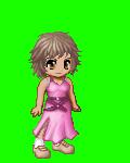 Sullen Tina_twin's avatar