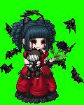 GraveyardDoll's avatar
