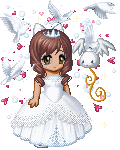 AeroCherries101's avatar