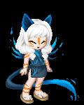 chi627's avatar