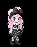MagicalFlutes's avatar