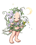 kittyfaerie's avatar