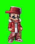 shortfuze's avatar