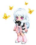 AngelicDivine_123