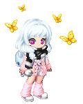 AngelicDivine_123's avatar