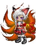 Sabaku no Kat