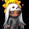 Izazu's avatar