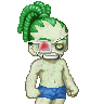 Loko Akoko's avatar