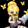 blueberrybec's avatar