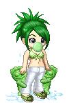 hottestchick154293's avatar