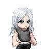 Arru The Brave's avatar