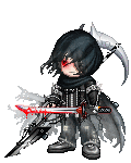 Haseo the Hollow Shell
