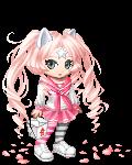 56 Mph's avatar