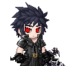 xx Koloblicin xx's avatar