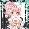 Sad Cherry's avatar