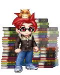 1Shuichi1's avatar