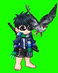 huse190's avatar