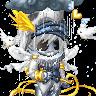 x-LoveHolic-x's avatar