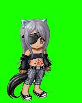 Amaya_the neko's avatar